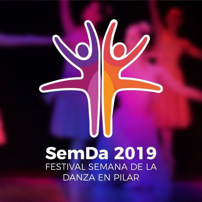 agenda del Fin de semana - Pilar - Noviembre 2019
