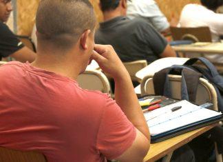 Escuelas Municipales nuevos cursos Del Viso
