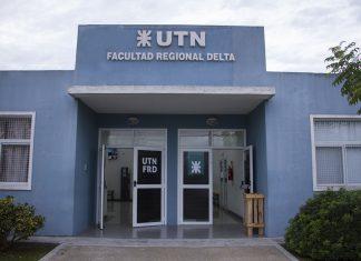 UTN Pilar abre inscripciones 2020