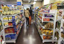 El indice de inflación de septiembre indico una variacion de 5,6% en Septiembre en Pilar
