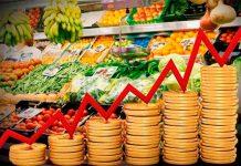 Inflación en Octubre Pilar 2019