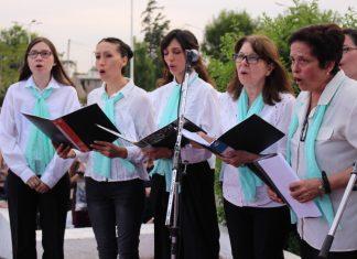 El Coro Municipal de Pilar convoca a audiciones para sumar nuevas voces