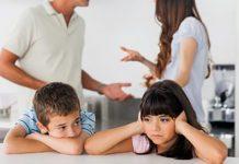 La salud mental de la familia durante esta cuarentena 2