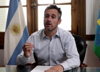 Medidas y decretos que toma el Municipio del Pilar frente al coronavirus