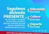 El municipio lanza #PilarEnCasa, un canal de contenidos para esta cuarentena que tendrá grandes sorteos