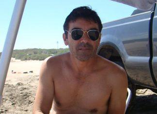 Caso Moriggia, a un año de su muerte, no hubo novedad en el caso