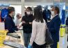 El municipio clausurò la tienda Coppel por un caso de coronavirus