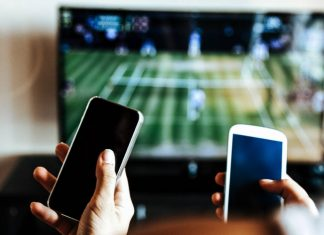 Telefonía, internet y cable congelados hasta el 31 de Agosto