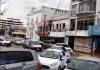 Marcha anticuarentena: Fuerte rumor de ex funcionarios contagiados de Coronavirus