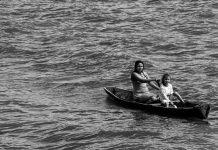 #Amazonas, la muestra fotográfica virtual de Andrea Corbetta