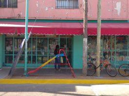 nuevos rubros comerciales habilitados en Pilar