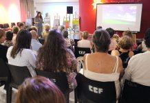 Gran celebración virtual de la literatura pilarense