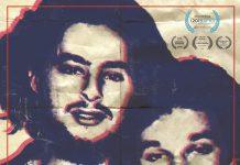 Propuestas de cine pilarense se suman a las redes del Lope de Vega