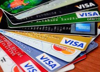Alertan por entidades bancarias que limitan las compras en cuotas