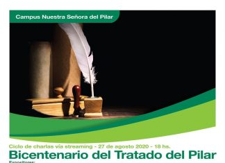 charla bicentenario tratado del pilar 27 agosto (2)