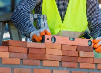 precios cuidados para la construccion