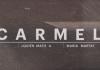 Carmel flyer