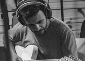 Tendrá presencia pilarense el 26° Festival Guitarras del Mundo