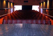 teatro alonso sala certamen
