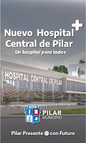 nuevo hospital central