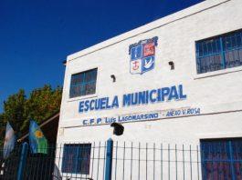 Escuelas Municipales abre Cursos Cortos Online de verano