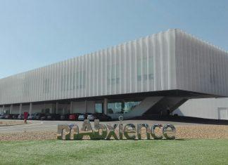 Argentina envía a México la sustancia activa de Oxford/AstraZeneca para el envase del primer lote de vacunas