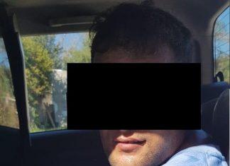 Villa Astolfi: roba una camioneta a punta de pistola y es detenido mientras huía