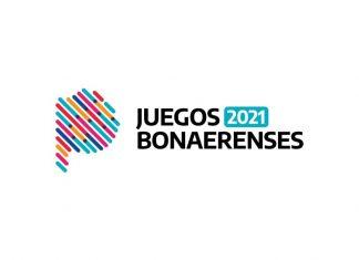 30° Edición Los Bonaerenses 2021 vienen con novedades y ya se abrió la inscripción