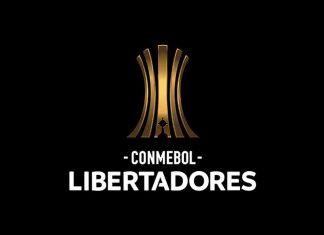 Copa Libertadores: La Conmebol dio a conocer los árbitros para la primera fecha