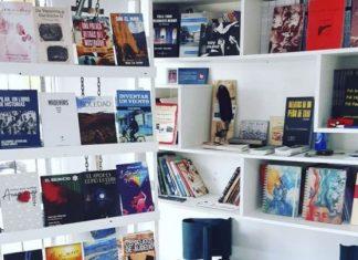 Libros autores locales P