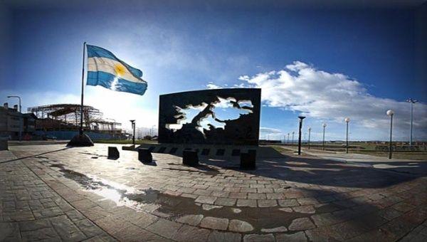 Día de la afirmación de los derechos sobre Malvinas