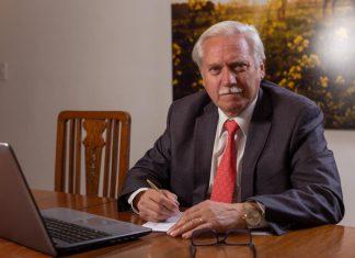 Jorge Simmermacher