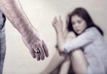 Caso de abuso