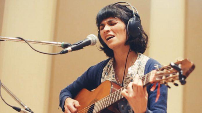 Música cien por ciento pilarense en un nuevo capítulo del Ciclo Rock de Cultura Pilar