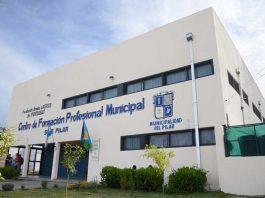cursos bimestrales de Escuelas Municipales